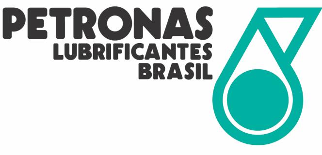 Petronas Gas Logo Vector Petronas Logo Vector Logo
