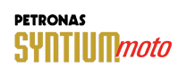 logo_syntium_mot